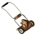 Lawnmower.png