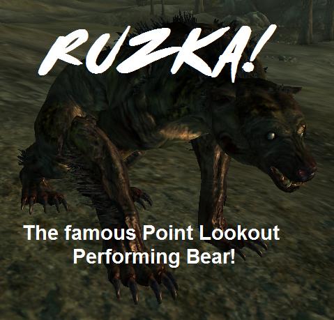 File:Ruzka!.png