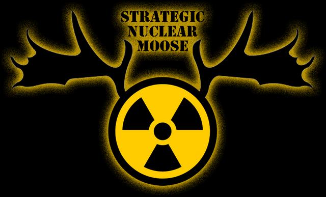 File:Strategic Nuclear Moose Logo PNG2- Shrunk.png
