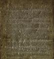 Thumbnail for version as of 17:28, May 16, 2015