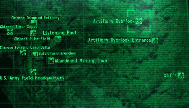 File:Artillery Overlook loc.jpg