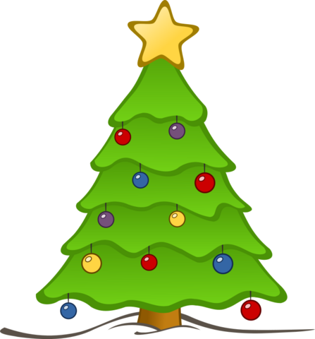 File:ChristmasTreeIllustration.png