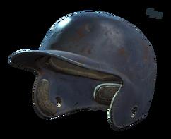 FO4-BlueBattingHelmet