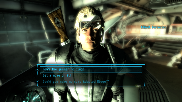 File:Fallout 3 MZ Bug.png