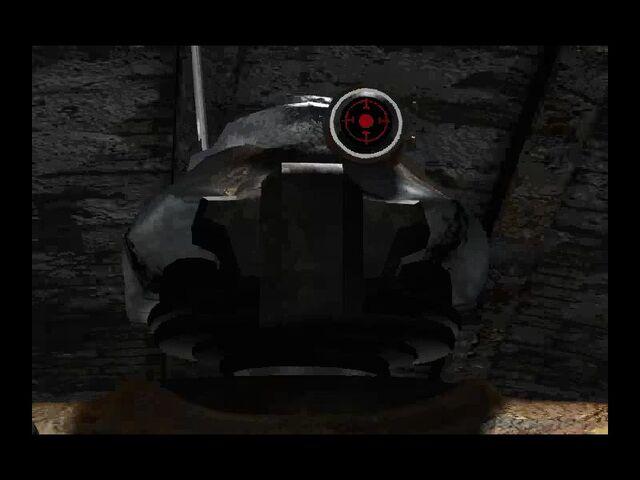 File:Humanoid robot end2.jpg