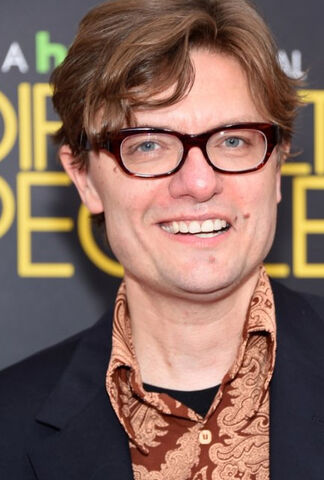 File:James Urbaniak.jpg