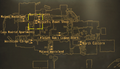 Miguel's pawn shop map.png