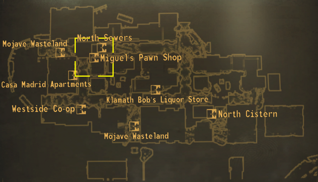 File:Miguel's pawn shop map.png