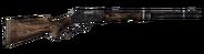 TrailCarbineStock