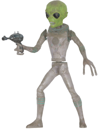 File:AnimatronicAlien-NukaWorld.png