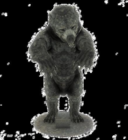 File:BearStatue-NukaWorld.png