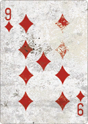 File:FNV 9 of Diamonds.png