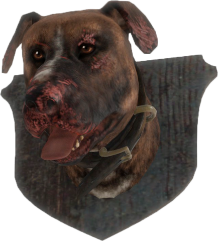 File:FO4-Mounted-Dog-Head.png