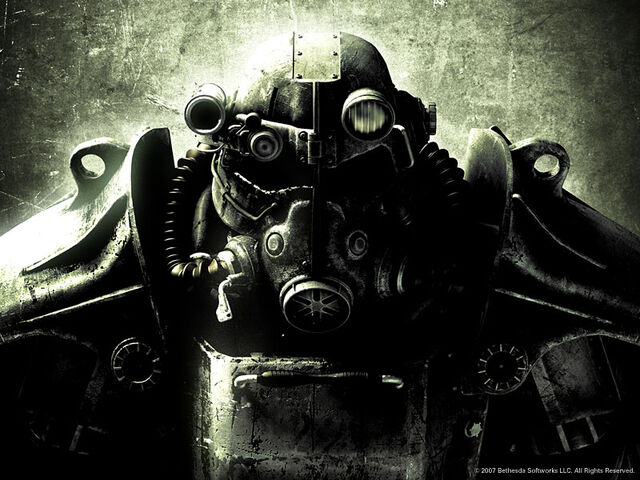 File:Fallout-wp6-800x600.jpg