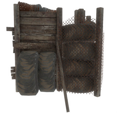 File:Fo4-junk-fence5.png