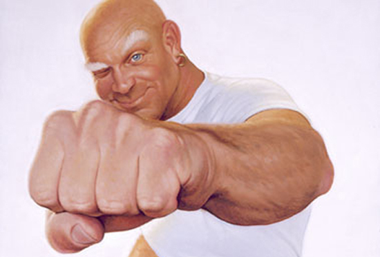 File:Mr-clean.jpg