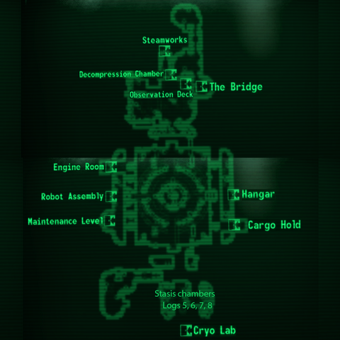 File:Engineering Core map.png