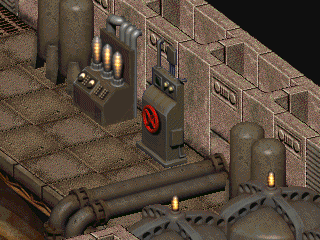 File:FO2 Quest Fix the Gecko powerplant.png