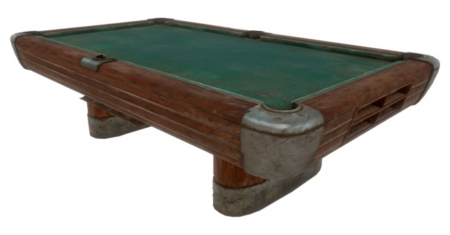 File:Fo4-pool-table.png