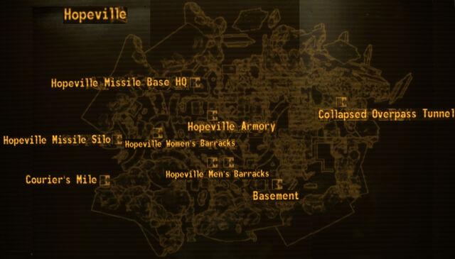 File:Hopeville local map.jpg