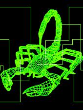 File:FO1 Scorpion target.png