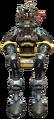 FO4AUT Junkbot.png
