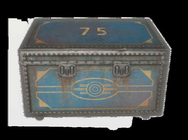 File:Fo4-Vault75-steamer.png
