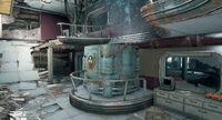 MassFusionBuilding-Generator-Fallout4
