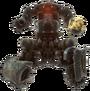 SentryBotRipper-Automatron