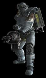 File:Us soldier with minigun.png