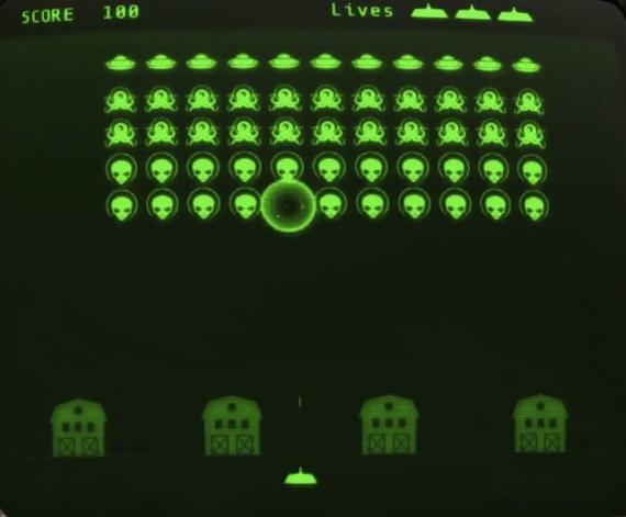 File:Zeta Invaders screen.png