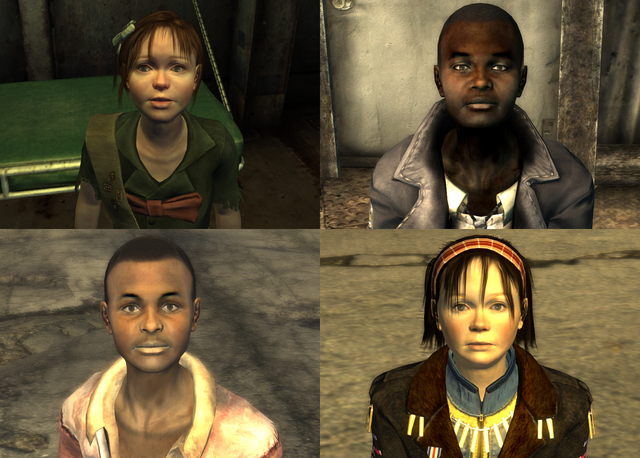 File:FO3 and FNV children.png