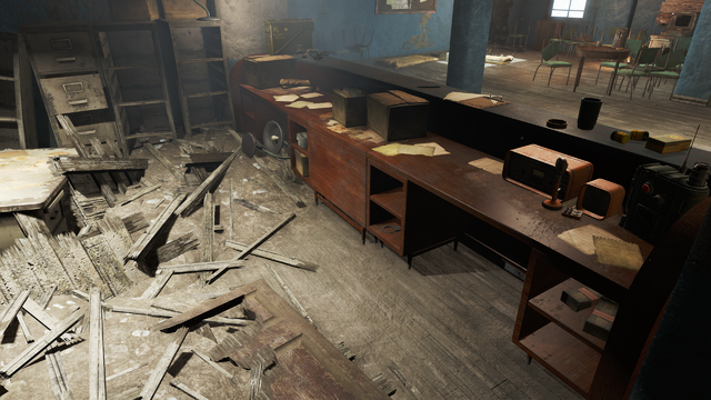 File:FO4 Cambridge Police station reception 3.png