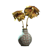 Fo4-willow-bud-vase