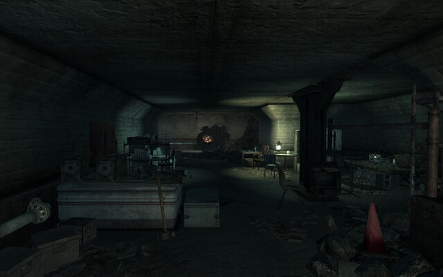 File:Meresti service tunnel.jpg