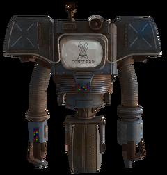 Paladin117WaNeBot