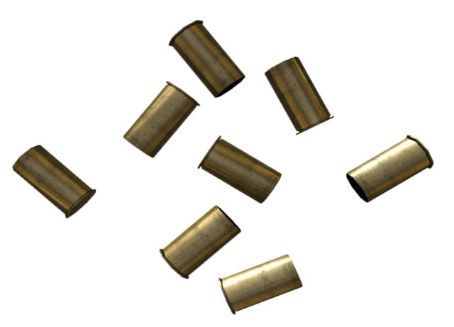 File:ShellCasing9mm.png