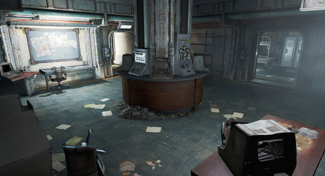 File:Vault75-Admin-Fallout4.jpg