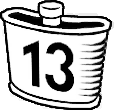 Vault 13 canteen icon.png