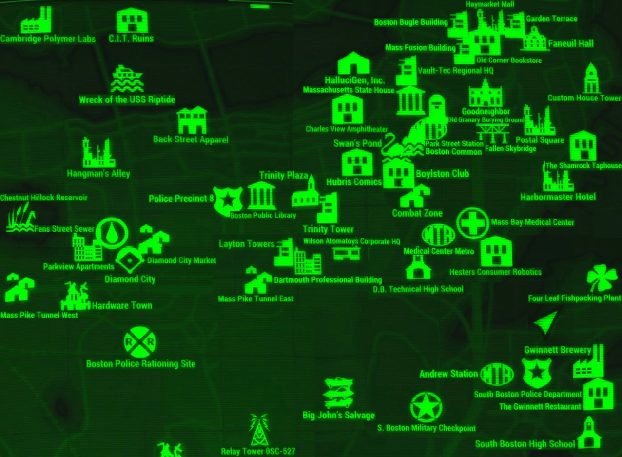 File:Factory Map.png