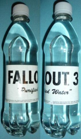 File:Fallout3 purified water.jpg