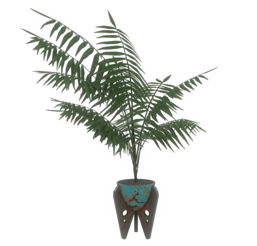 File:Fo4-blue-potted-plant.png