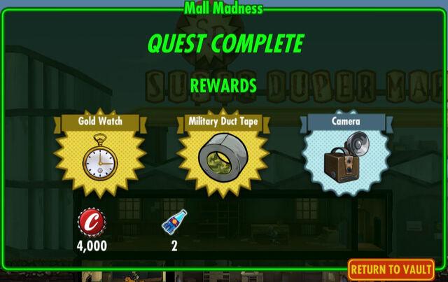 File:FoS Mall Madness rewards.jpg
