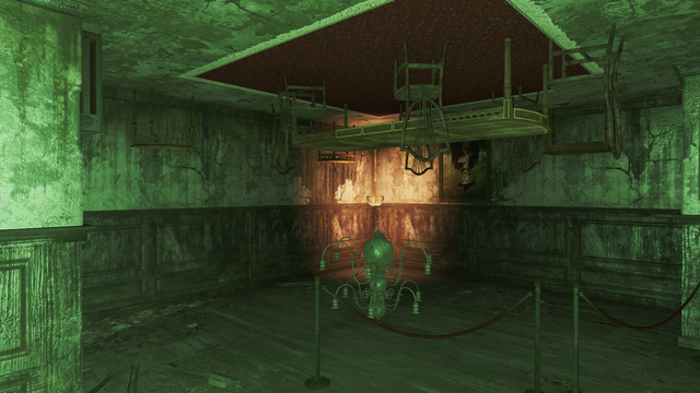 File:Grandchester Mystery Mansion inverted room.png
