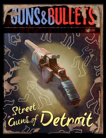 File:Guns and bullets - Street Guns of Detroit.png