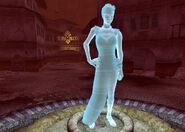 Hologram Villa