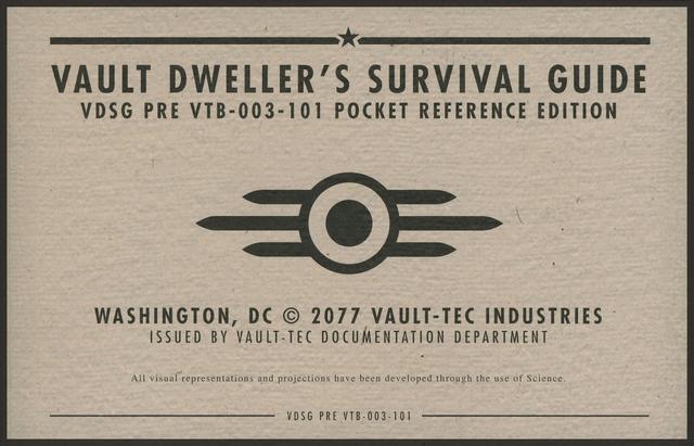 File:VaultDwellerSurvivalGuidePocketReferenceEdition.png