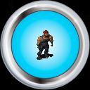 File:Badge-1082-4.png
