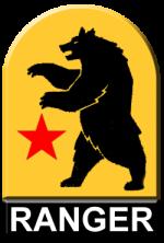 File:Flag of ranger.png