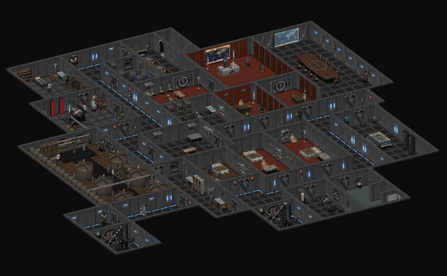 File:Fo2 Oil Rig Presidential Quarters.png